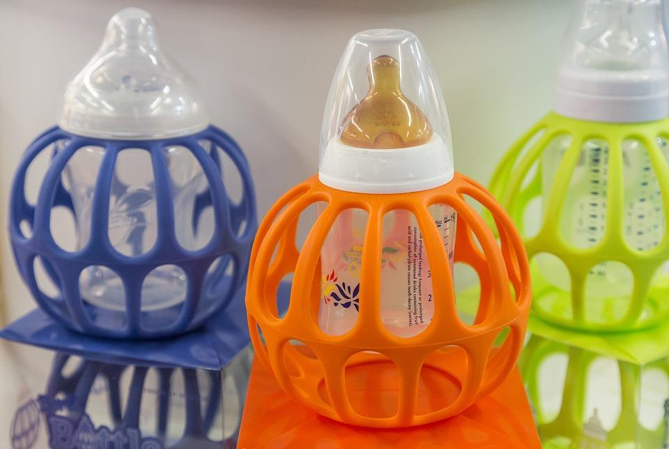 best baby bottles.jpg