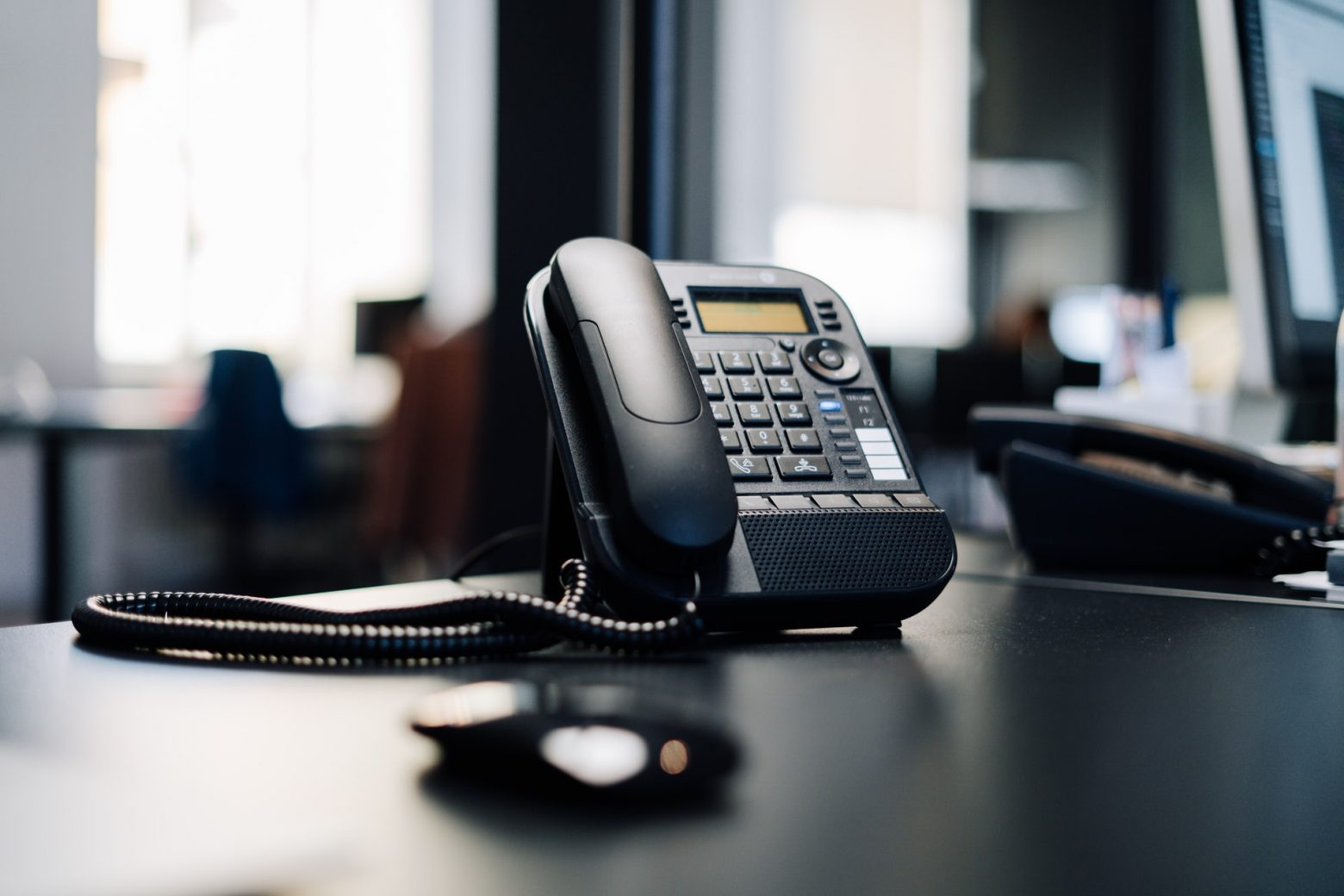 Which Is The Best Home Phone Providers