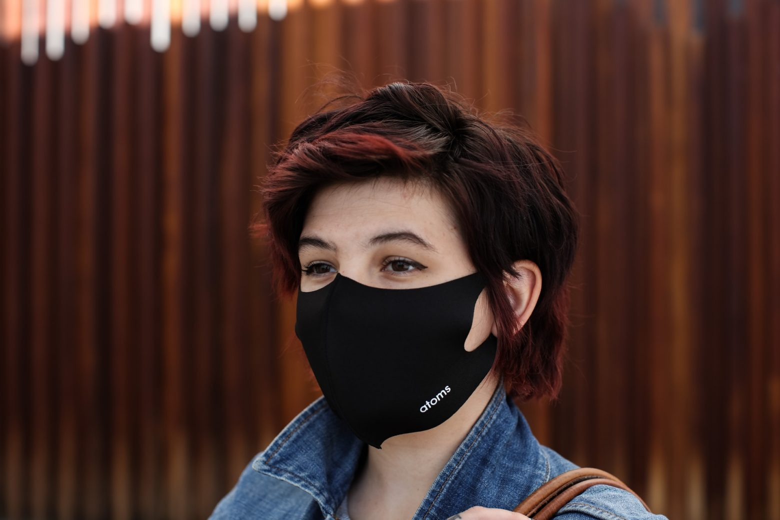 Why Is N95 Face Mask So Popular During These Hard Times